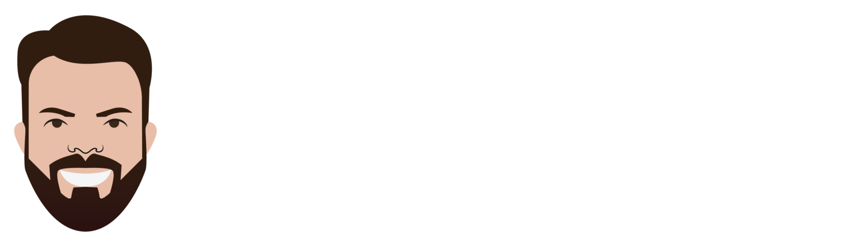 Halpern Residential Logo