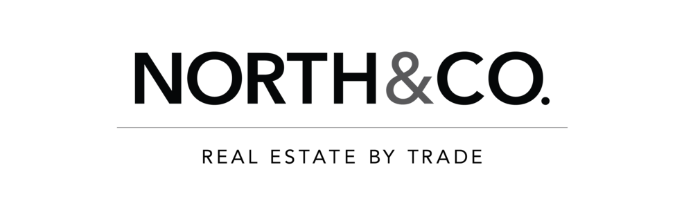 North & Co Logo